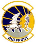 Air National Guard Combat Readiness Center emblem.png