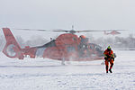 Air Station Detroit hoist training on frozen 110209-G-ZZ999-006.jpg