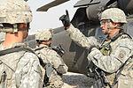 Air assault training at Forward Operating Base Loyalty DVIDS153950.jpg