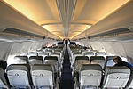 Air travel topic image Lufthansa 737 interior.jpg