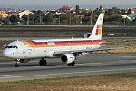 Airbus A321-211, Iberia JP7458696.jpg