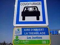 Aire de Covoiturage Arvert-La Tremblade.jpg