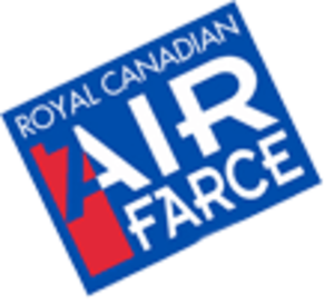Royal Canadian Air Farce - Image: Airfarce