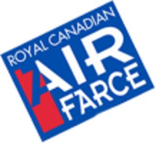 Royal Canadian Air Farce - Image: Airfarce