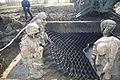 Airfield repair and Crater repair, 54th Brigade Engineer Battalion, 173rd Airborne Brigade 2017 170214-A-KP807-170.jpg