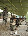 Airman Brings Advice, Friendship to Iraqi Sergeant Major DVIDS132441.jpg