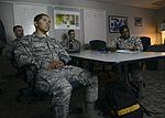 Airmen in training 140320-F-NG595-083.jpg