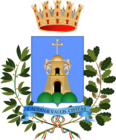 Coat of arms of Airola