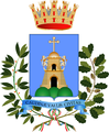 Airola-Stemma.png