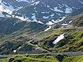 Airolo, St. Gotthard Pass - panoramio - Frans-Banja Mulder.jpg