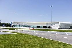 Airport Lublin.jpg