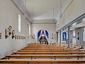 Aisch Pfarrkirche St. Laurentius Interior 17RM1009 -HDR.jpg