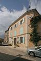 Aisles in Baudinard-sur-Verdon 05.JPG