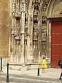 Aix-en-Provence-FR-13-cathédrale Saint-Sauveur-a3.jpg