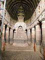 Ajanta Caves, Aurangabad tt-104.jpg