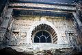 Ajanta caves view 05.jpg