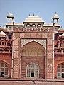 Akbar's Tomb 026.jpg