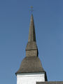 Akers kyrka tower.jpg