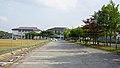 Akita Prefectural Ugo High School.jpg