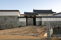 Ako Castle11n4272.jpg