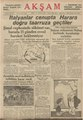 Aksam 1935 tesrinievvel 11.pdf