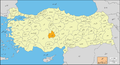 Aksaray-Provinces of Turkey-Urdu.png