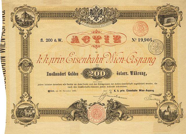 http://upload.wikimedia.org/wikipedia/commons/thumb/e/e8/Aktie_der_Eisenbahn_Wien-Aspang_1886.jpg/640px-Aktie_der_Eisenbahn_Wien-Aspang_1886.jpg