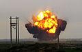 Al Fathah Air Field Iraq Explosion.jpg