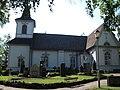 Alastaro kirkko.JPG
