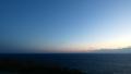 Alba 2019 a Punta Palascìa 2.png
