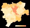 Albacete Densidad 2018.png
