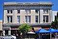 Albany, Oregon - Masonic Temple 01.jpg