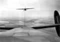 Albemarle towing a Horsa glider.jpg