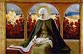 Albert Edelfelt - Virgin Mary in the Rose Garden.jpg