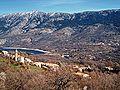 Albertacce-Casamaccioli-lac.jpg