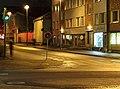 Albertinkatu Oulu 20151111 03.jpg