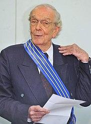 Alberto GarzГіn