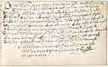 Album amicorum Jacob Heyblocq KB131H26 - p101 - Joannes Ras - Poem.jpg