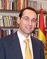 AlcaldeVillacañas.jpg