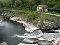 Alcantara rivier bij Francavilla - panoramio.jpg