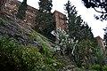 Alcazaba de Málaga (9031138455).jpg