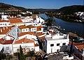 Alcoutim (Portugal) (33204940856).jpg