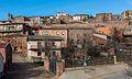 Alcubilla de las Peñas, Soria, España, 2015-12-29, DD 81.JPG