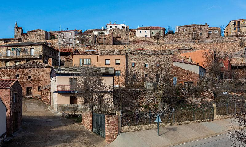File:Alcubilla de las Peñas, Soria, España, 2015-12-29, DD 81.JPG