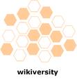 AldenisWikiversityLogo01.png