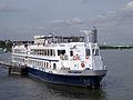 Alegria (ship, 1985) 005.jpg
