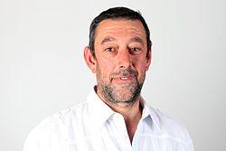 Alejandro Ávila Sánchez.jpg