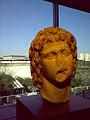 Alexander the Great-Israel Museum.jpg