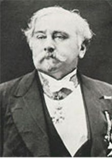alexandre mile bguyer de chancourtois