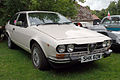 Alfa Romeo (3757437527).jpg